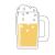 Beerjokki1