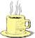 Coffee_cap