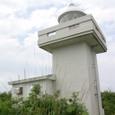 常神岬灯台