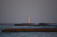 四双島灯台