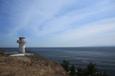 汐首岬灯台