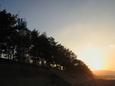 唐ノ浜灯台