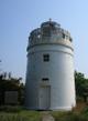 Sugashima1