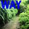 Botanway
