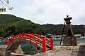 Mihosekiukisimajouyatou1