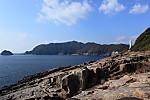 Nigishima9