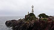 Nagasakihanakagoshima6