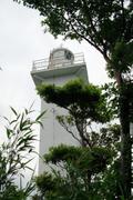 Inatorimisaki03